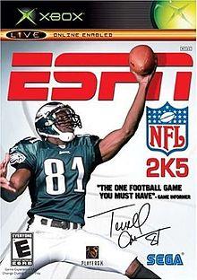 220px-ESPN_NFL_2K5