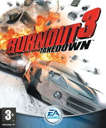 Burnout_3_-_Takedown_Coverart.jpg