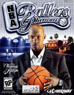 NBA_Ballers_-_Phenom_Coverart.jpg