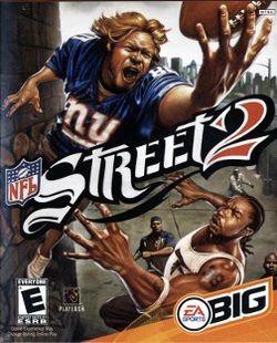 NFL_Street_2