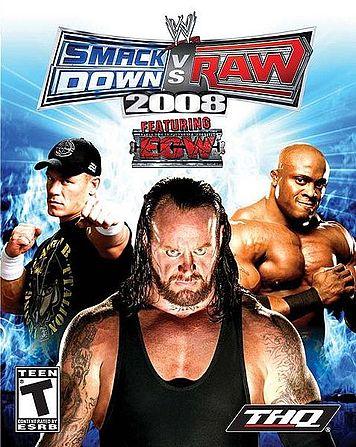 SmackDown!vsRAW2008.jpg