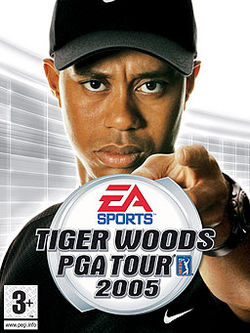 Tiger_Woods_PGA_Tour_2005.jpg