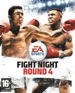 Fight_Night_Round_4