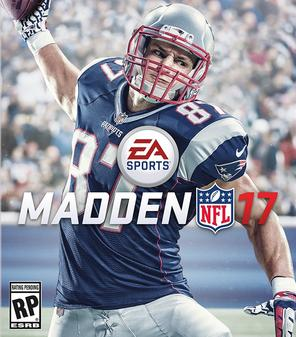 Madden_NFL_17_cover