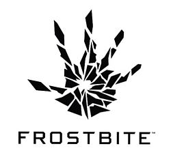 frostbite_engine_logo_2016-jpeg