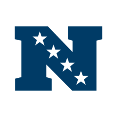 nfc-logo-vector