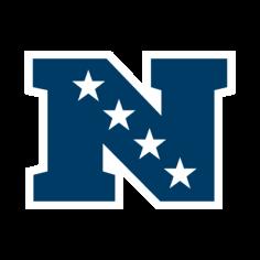 nfl playoff picture predictions theanthill web Dallas Cowboys Team Logo dallas cowboys logo vector art
