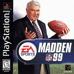 Madden_NFL_99_Coverart.png
