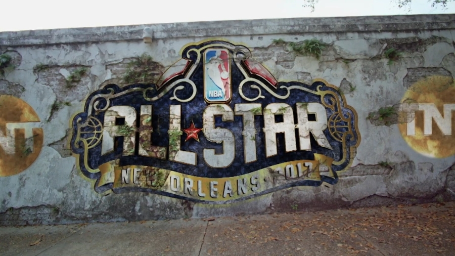 2017-nba-all-star-weekend-is-her