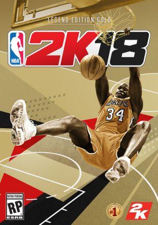 2KSMKT_NBA2K18_LEG_AGN_FOB_NOAM_ESRB_RP-720x1021