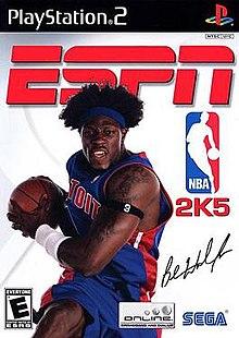 220px-ESPN_NBA_2K5_front