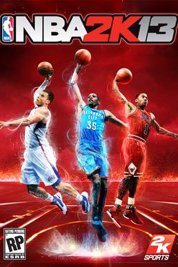 NBA_2K13_Box_art
