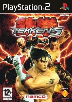 Tekken-5_box-art